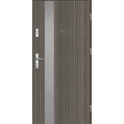 Drzwi Mikea model Otium 61