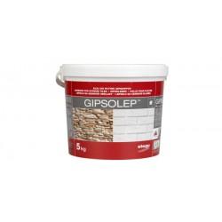 GIPSOLEP – uniwersalny klej...